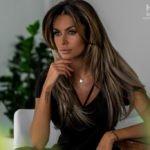 Natalia Siwiec nowa sesja 2