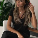 Natalia Siwiec nowa sesja 3