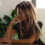 Natalia Siwiec nowa sesja 6