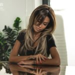 Natalia Siwiec nowa sesja 7
