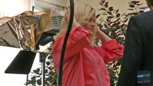 Włosy Hair LAB Katarzyna Figura