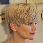 Katarzyna Figura włosy