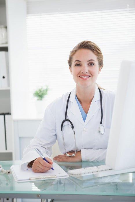 endokrynolog-warszawa