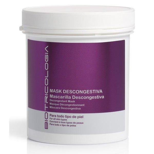 trychologia-maska-oczyszczajaca-b016