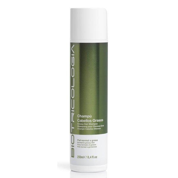 trychologia-szampon-b002