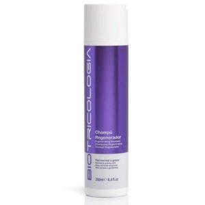 trychologiczny-szampon-biotrichologica-b0003