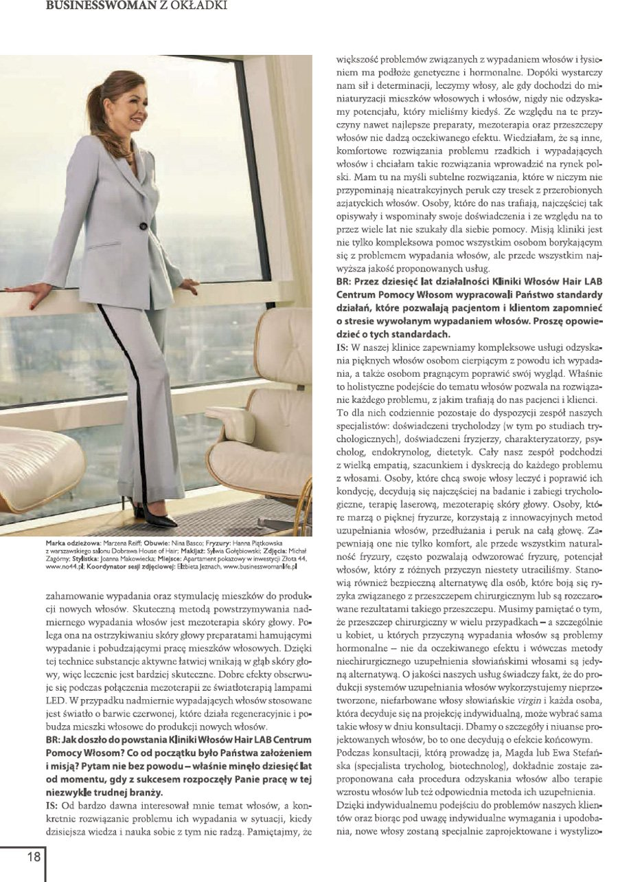 hairlab-opinie-2