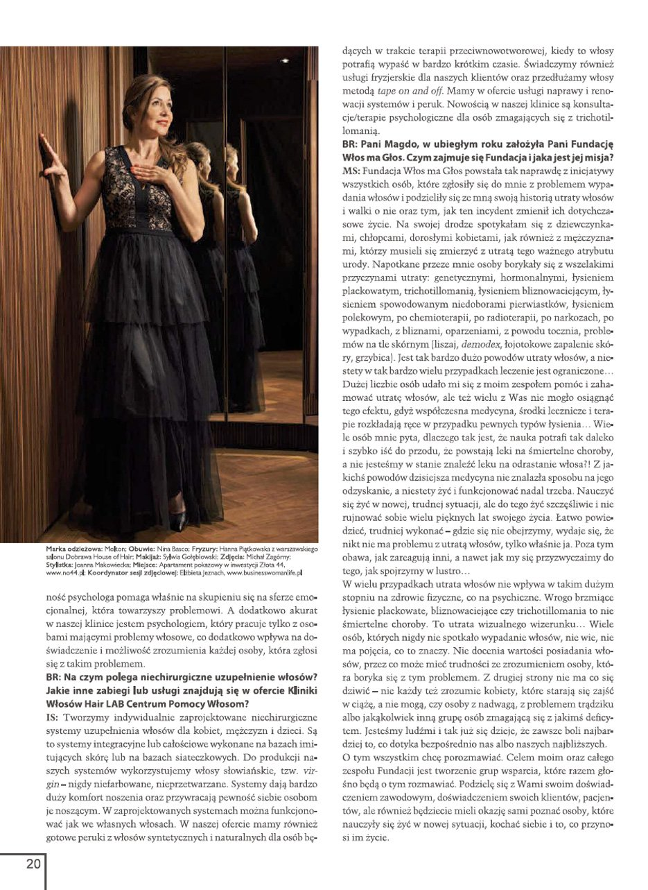 hairlab-opinie-3