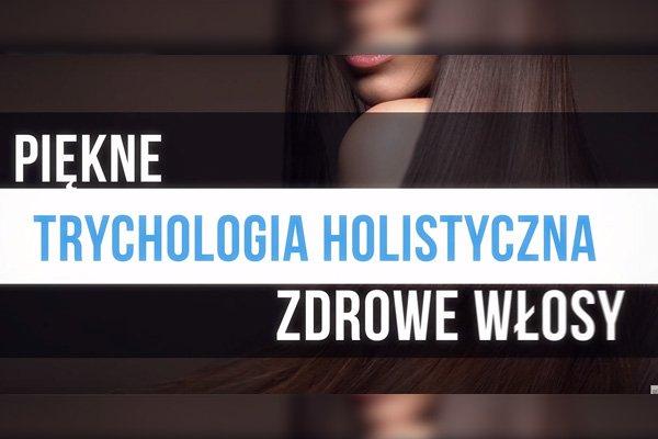 trychologia-holistyczna