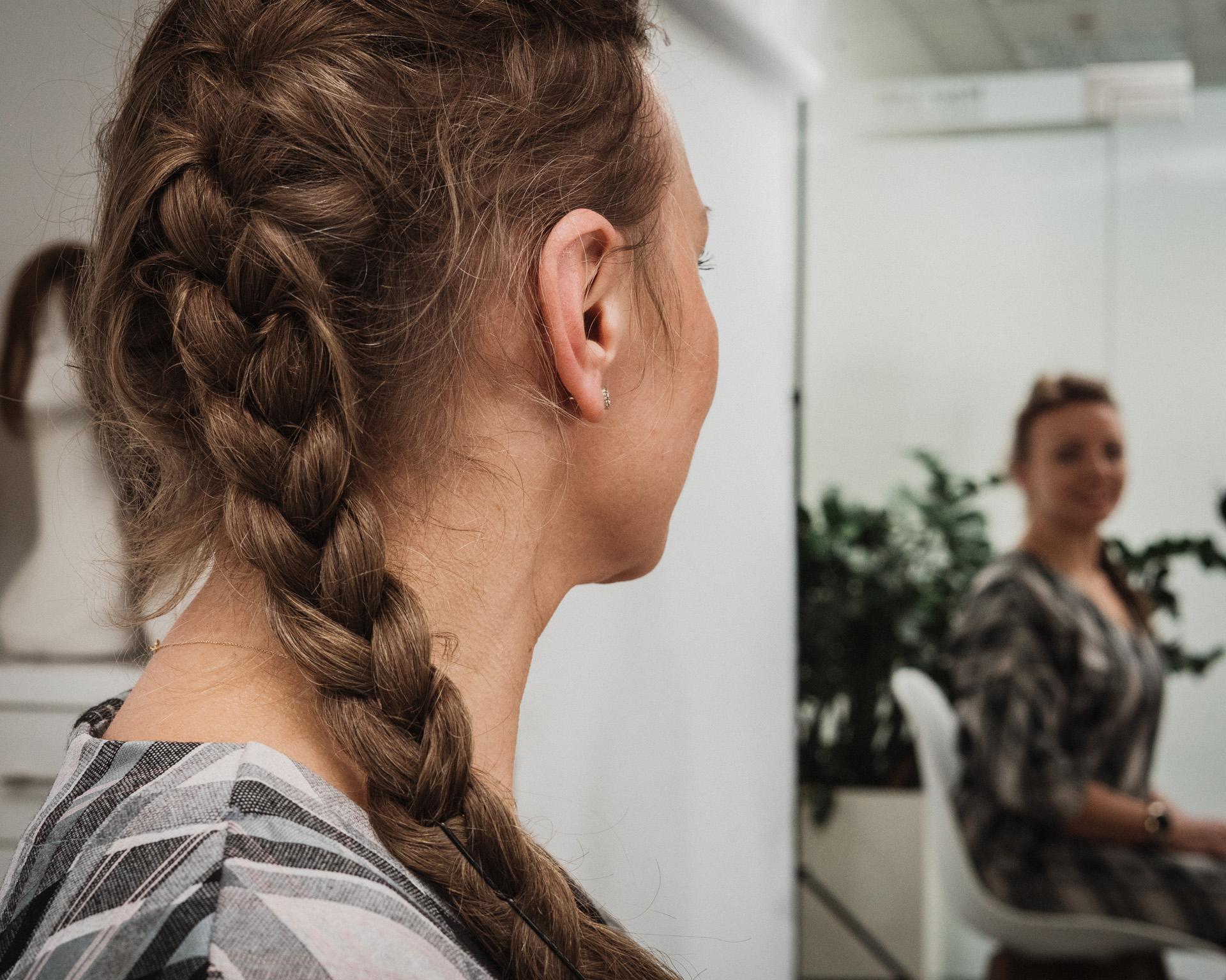 hairlab-przyklady