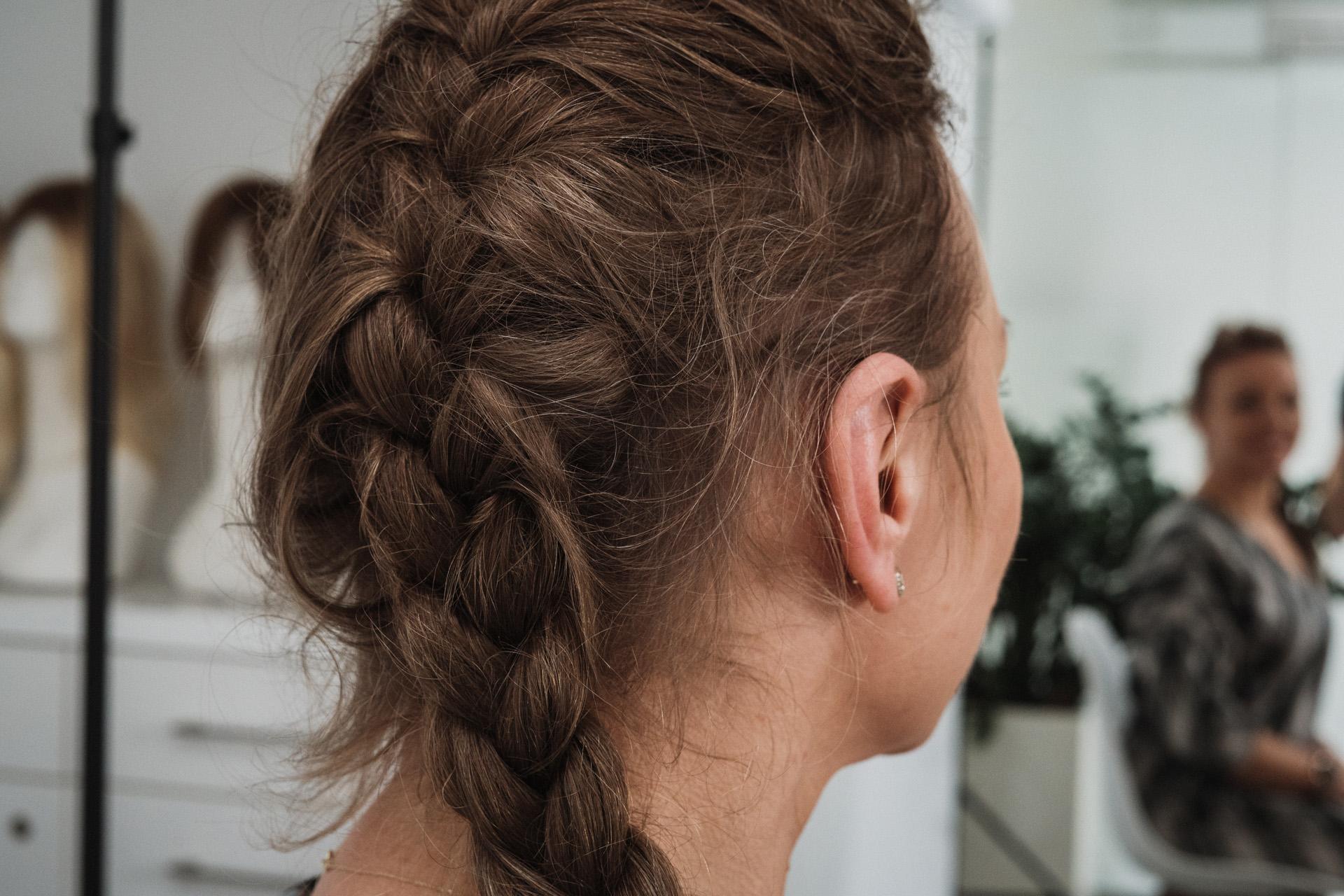 uzupelnianie-wlosow-hairlab