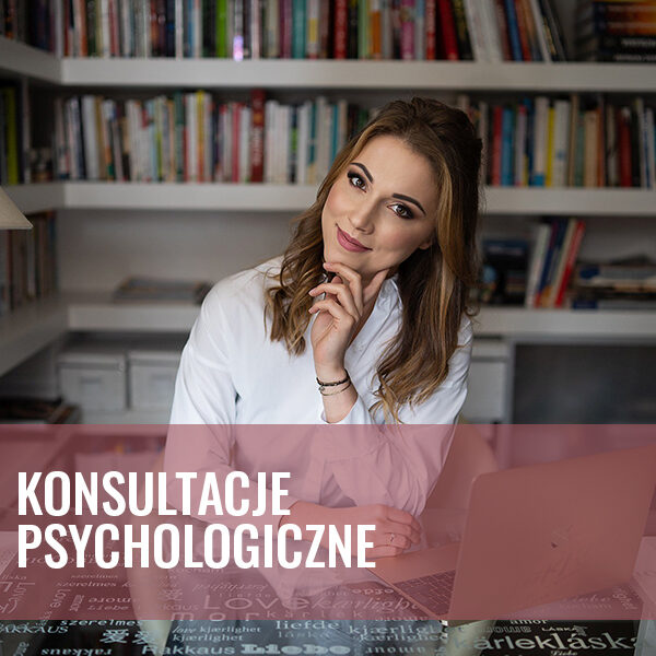konsultacja-psychologiczna2