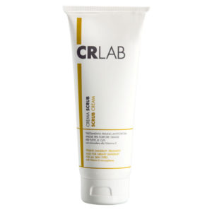 peeling-do-wlosow-crlab